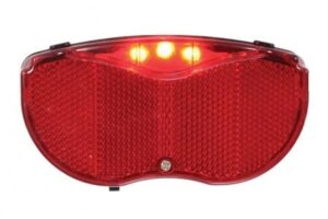 Axcess Rear Light