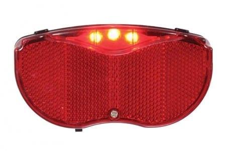 Axcess Rear Light