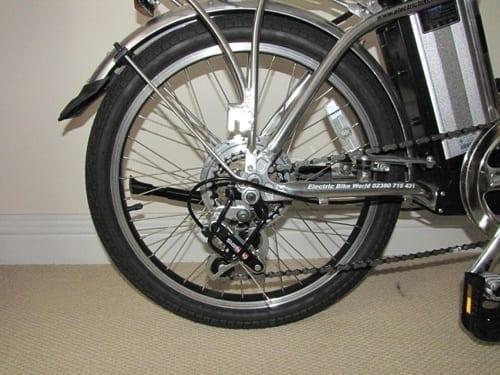 Rear-Wheel-WEB