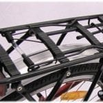 Rear Rack Web