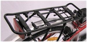 Rear Rack Web