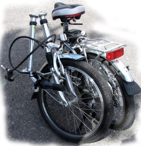 electric-bike-image