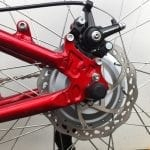 Special Offer Rear Disc Brake
