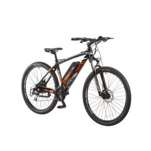 Lektro Peak 24 gear 36V e-mountain bike