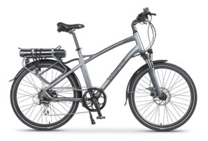 905T Wisper Electric Bike