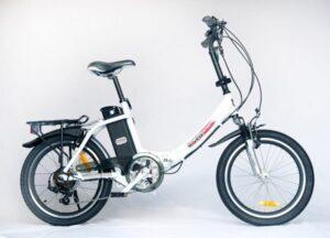 Folding Electric Bikes High Quality E Bikes Axcess