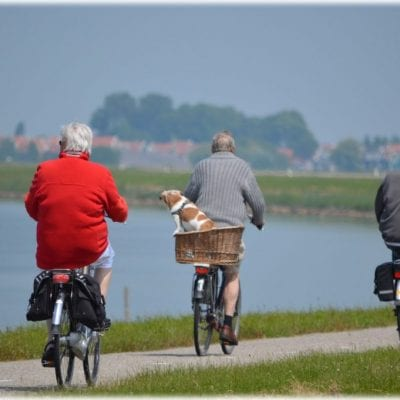 active-bikes-cyclist-264073-1024x681
