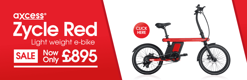 Browse Electric Bikes Online Welcome To Axcess
