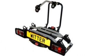 Witter 2 e-bike carrier