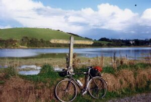 The Camel Trail Cornwall