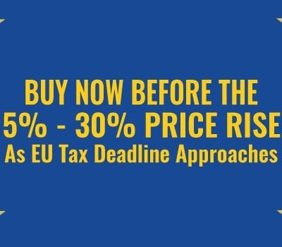 EU Tax deadline featured