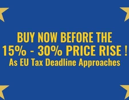 EU Tax deadline featured