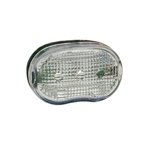 Oxford 5 LED front light (OF282)
