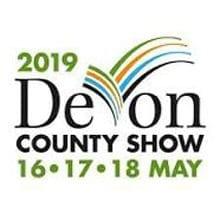 Devon County Show